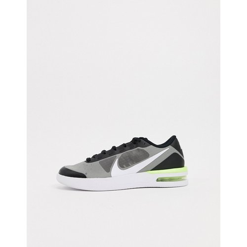 Air Max Vapour - Baskets - Nike - Modalova