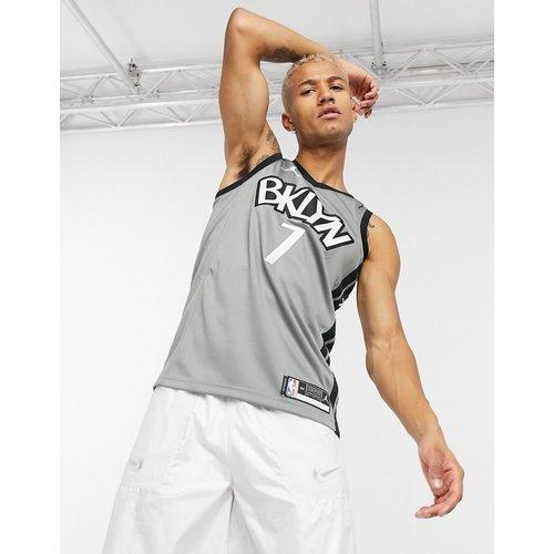 Jordan Brooklyn Nets NBA - Maillot de basket - Nike Basketball - Modalova
