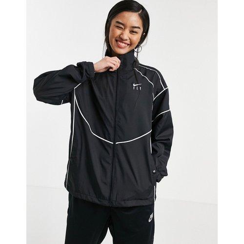 Veste à logo - Nike Basketball - Modalova
