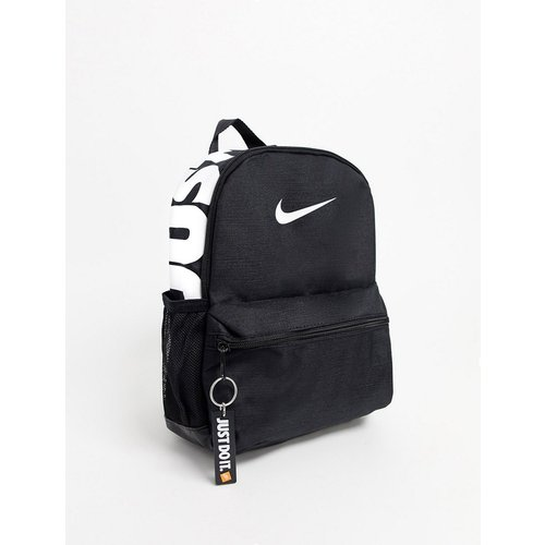 Black - Just do it - Petit sac à dos - Nike - Modalova