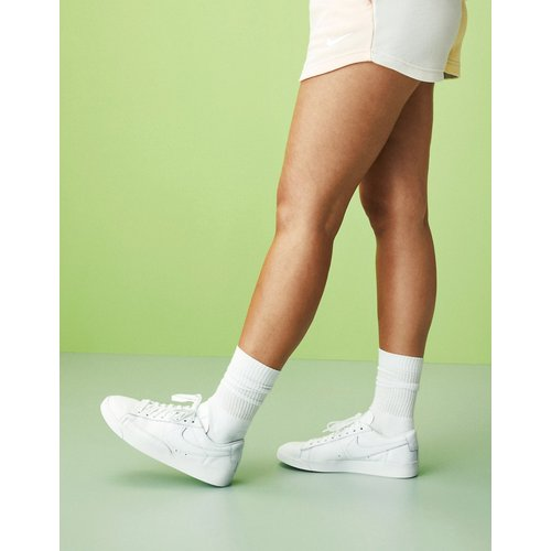 Blazer - Baskets basses - Nike - Modalova