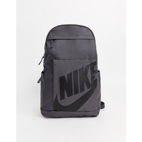 Nike Elemental - Sac à dos - Gris - Nike - Modalova