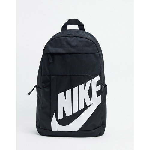 Elemental - Sac à dos - Nike - Modalova