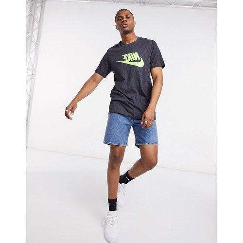 Festival - T-shirt - foncé - Nike - Modalova