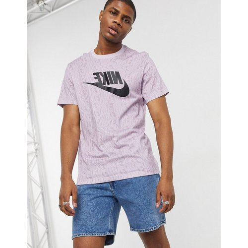 Festival - T-shirt - mat - Nike - Modalova