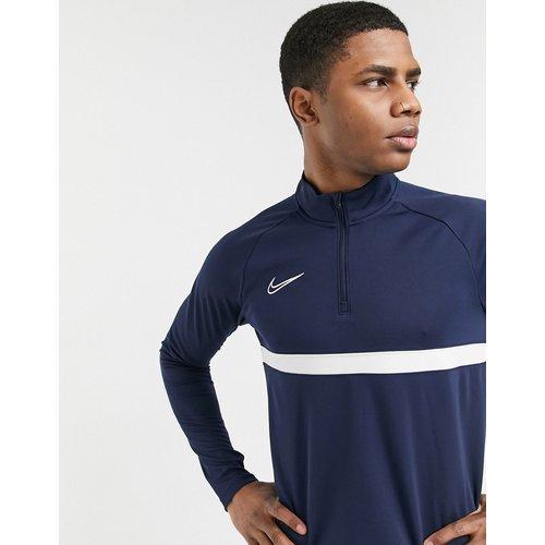 Academy drill - Top - Bleu - Nike Football - Modalova