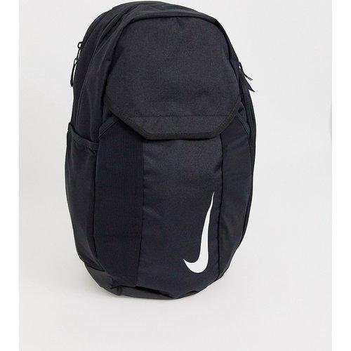 Academy - Sac à dos - Nike Football - Modalova