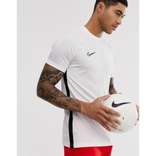 Academy - T-shirt - Triple - Nike Football - Modalova