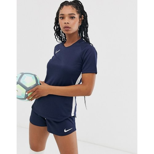 Dry academy - Top - Nike Football - Modalova