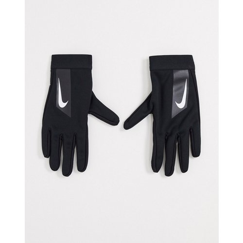 Hyperwarm academy - Gants - Nike Football - Modalova