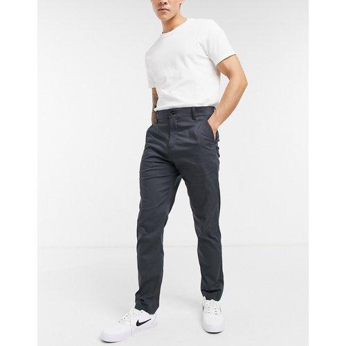 Nike - Golf Dry - Pantalon chino coupe slim - foncé - Nike Golf - Modalova