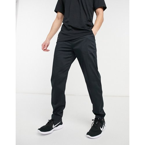 Nike - Golf Dry - Pantalon chino coupe slim - Nike Golf - Modalova