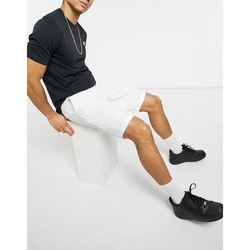 Nike - Golf - Short hybride - Blanc - Nike Golf - Modalova