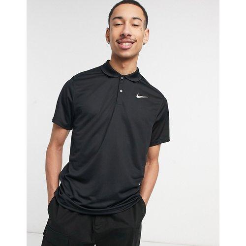 Nike - Golf Victory - Polo à logo - Nike Golf - Modalova