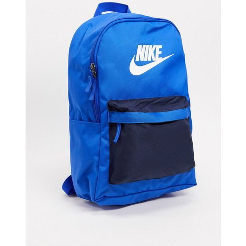  - Heritage 2.0 - Sac à dos avec logo - Nike - Modalova