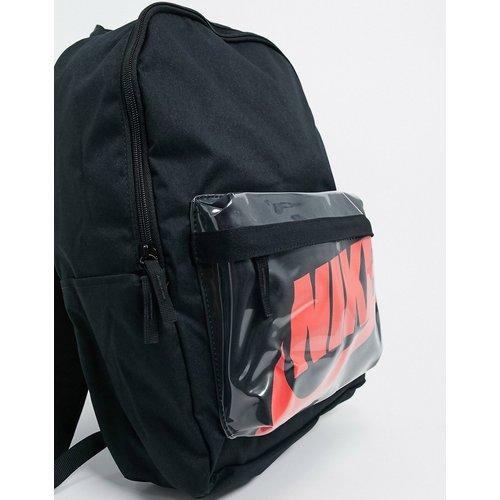 Heritage 2.0 - Sac à dos - Nike - Modalova