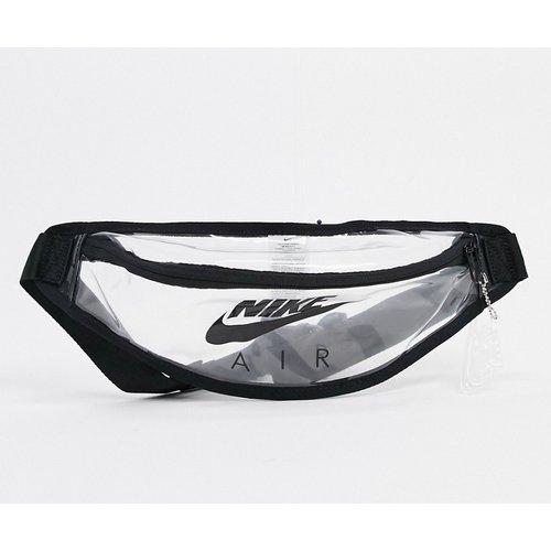 Heritage - Sac banane transparent - Nike - Modalova