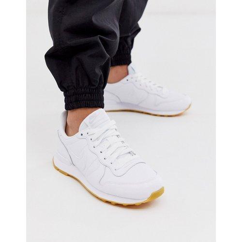 Internationalist - Baskets - Nike - Modalova