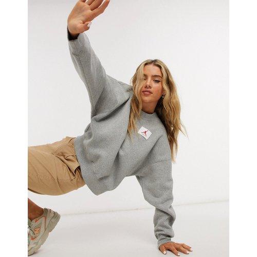 Nike - Flight - Sweat-shirt - Jordan - Modalova
