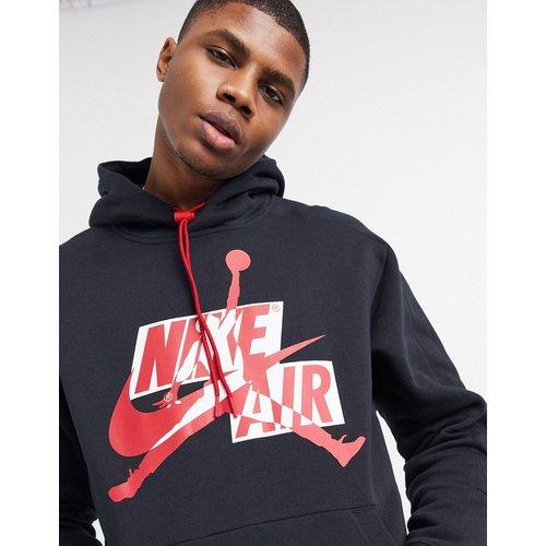 Nike - Jumpman Classics - Hoodie - Jordan - Modalova