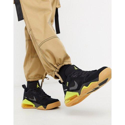 Nike - Mars 270 - Baskets basses - /jaune - Jordan - Modalova