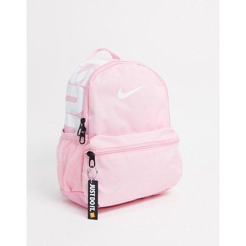 Just Do It - Petit sac à dos - Nike - Modalova