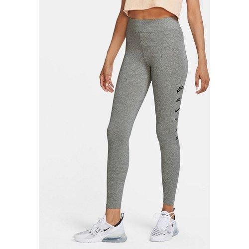 Legging à logo virgule - Nike - Modalova