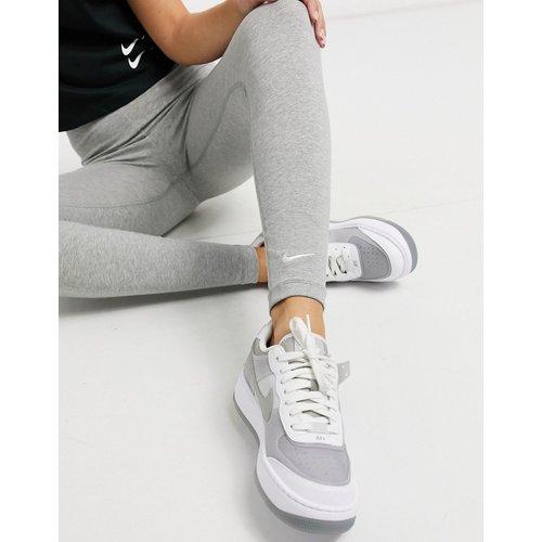 Legging à mini virgule - Nike - Modalova