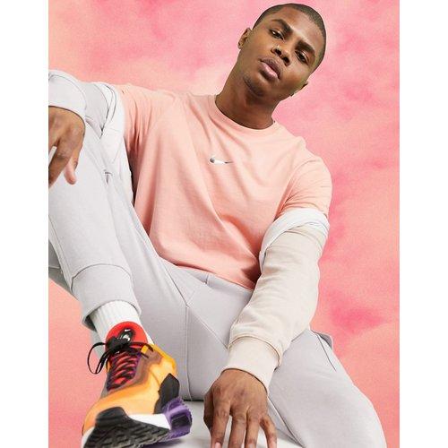 Pastel Pack - T-shirt - cendré - Nike - Modalova