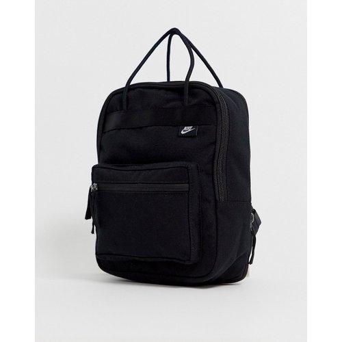 Petit sac à dos carré - Nike - Modalova