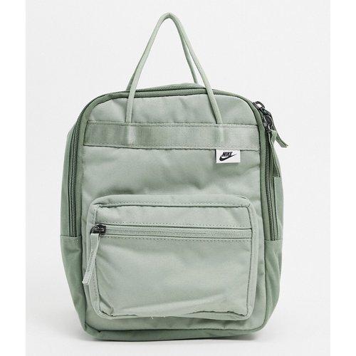 Petit sac à dos rectangulaire - kaki - Nike - Modalova