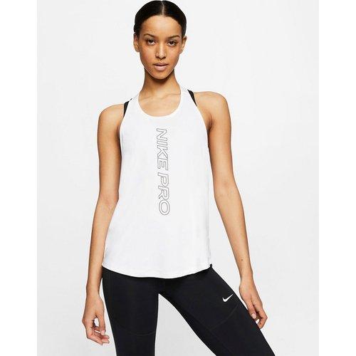 Nike - Pro - Débardeur de sport à logo - Nike Training - Modalova