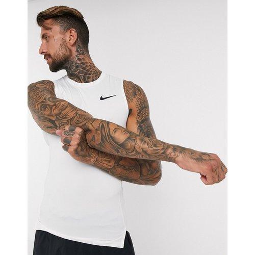 Nike - Pro Training - Débardeur - Nike Training - Modalova