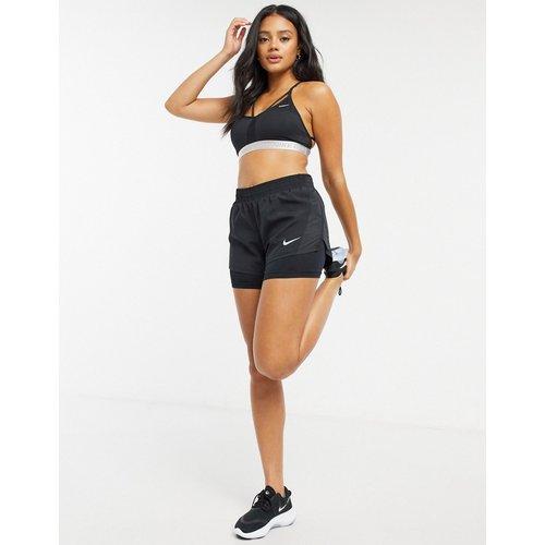  - 10k - Short 2 en 1 - Nike Running - Modalova