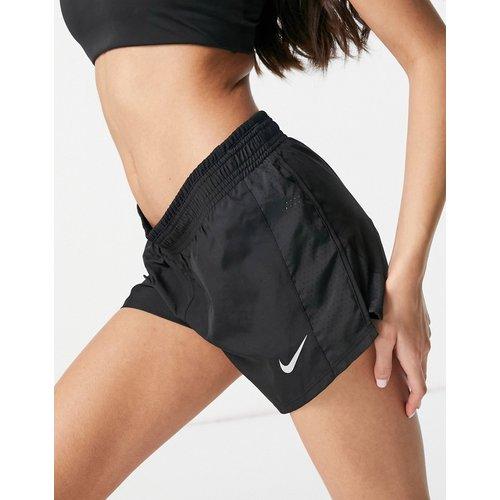Nike Running - 10k - Short - Noir - Nike Running - Modalova
