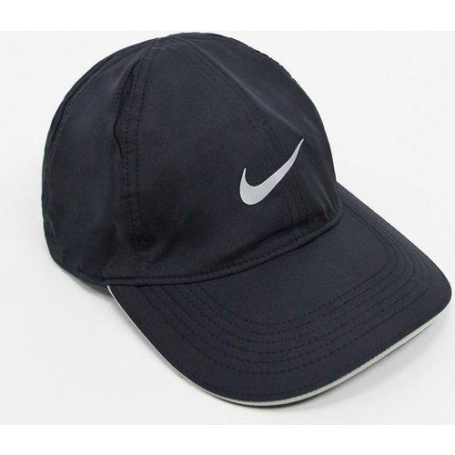 Aerobill - Casquette à logo - Nike Running - Modalova