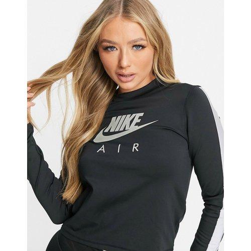 Air - Top à manches longues - Nike Running - Modalova