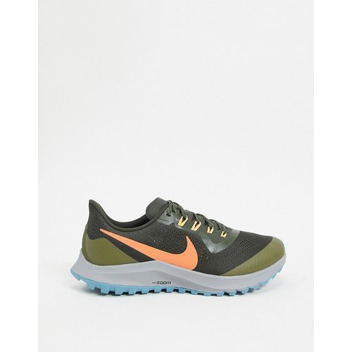 Air Zoom Pegasus 36 - Baskets de marche - Nike Running - Modalova