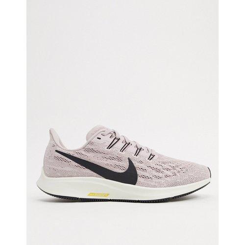 Air Zoom Pegasus 36 - - Nike Running - Modalova