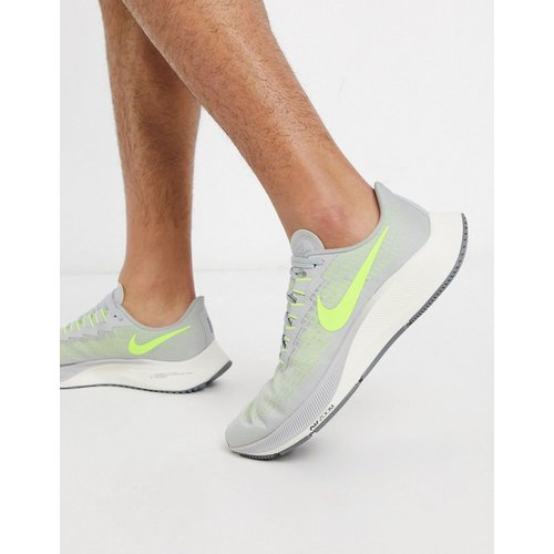 Air Zoom Pegasus 37 - Baskets - /vert - Nike Running - Modalova