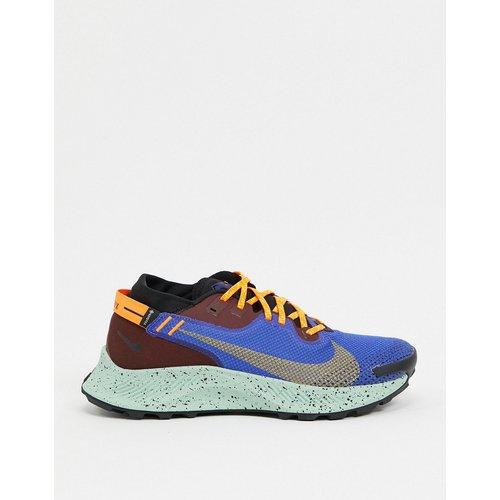 Air Zoom Pegasus - Baskets de course - Bordeaux - Nike Running - Modalova