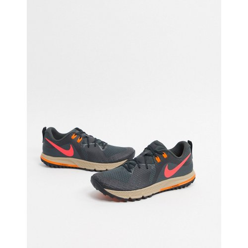 Air Zoom - Wildhorse 5 - Baskets - Nike Running - Modalova