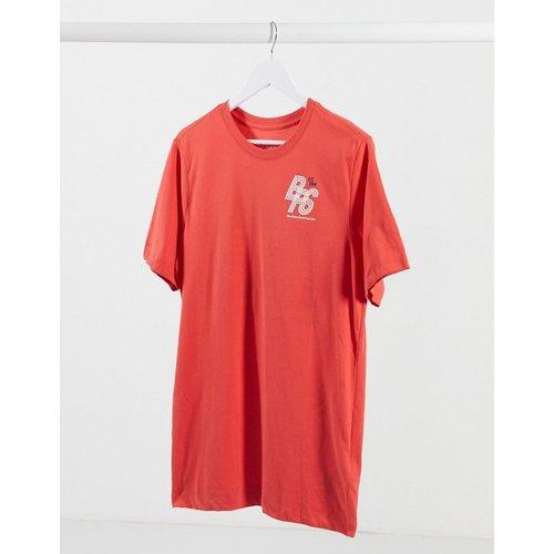 Blue Ribbon Sport - T-shirt avec logo - Nike Running - Modalova