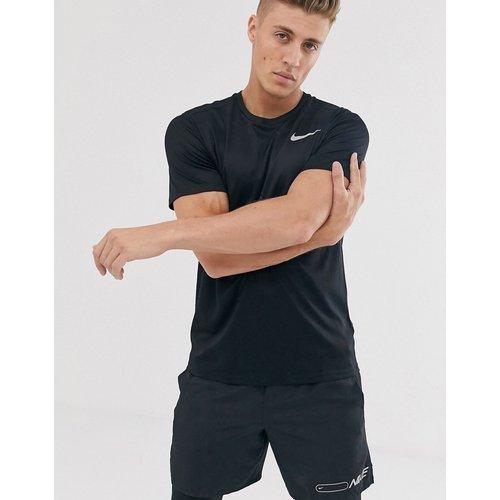 Breathe - T-shirt - Nike Running - Modalova