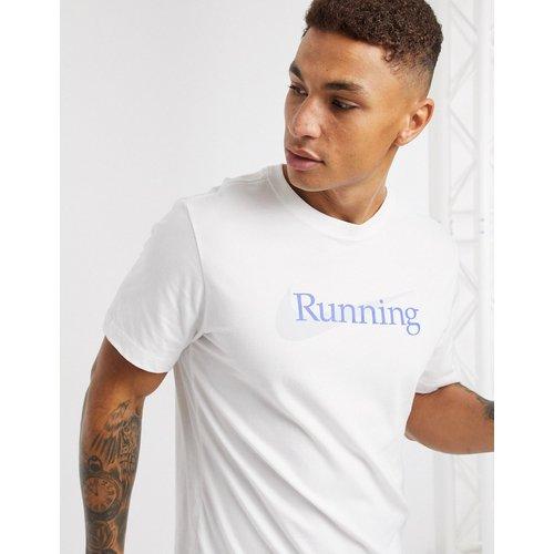 Essential - T-shirt à logo - Nike Running - Modalova