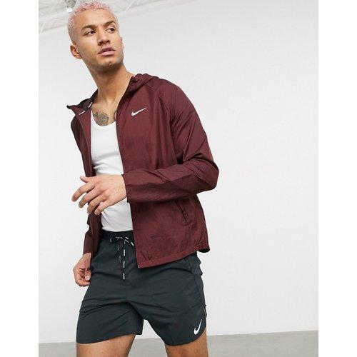 Essentials - Veste à capuche - Nike Running - Modalova