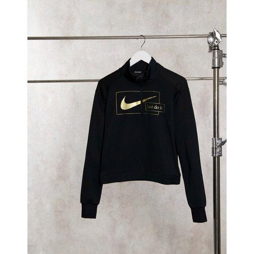 Icon Clash - Top de sous-vêtement - Nike Running - Modalova