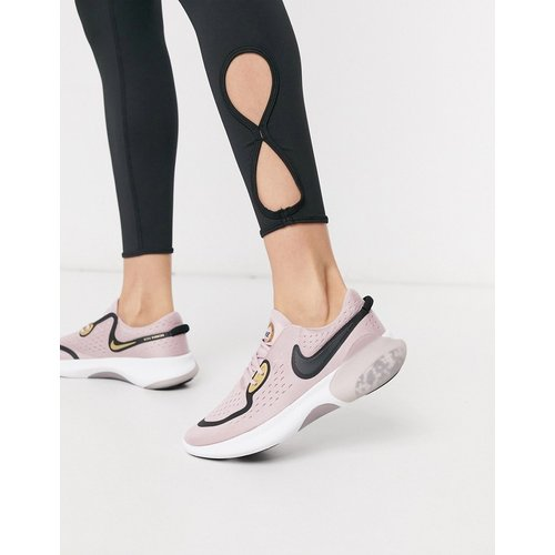 Joyride 2 - Baskets - Nike Running - Modalova