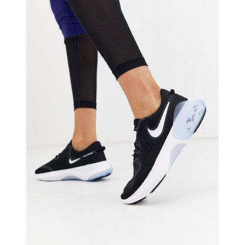 Joyride 2 pod - Baskets - Nike Running - Modalova