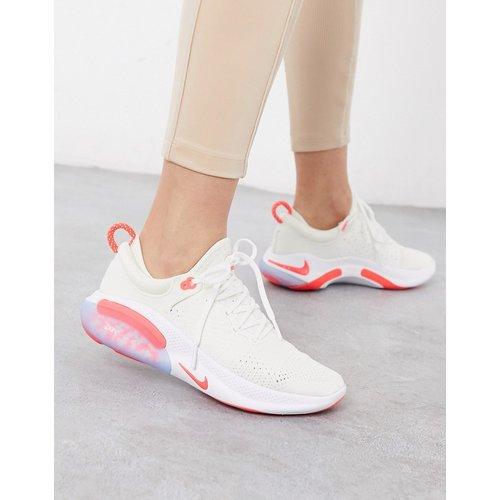 Joyride - Baskets - Nike Running - Modalova